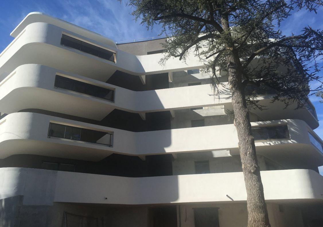 A louer Montpellier 34488556 Domis