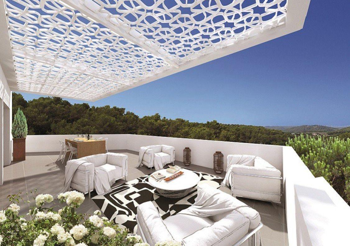 A vendre Saint Gely Du Fesc 34488561 Ma villa sur le toit
