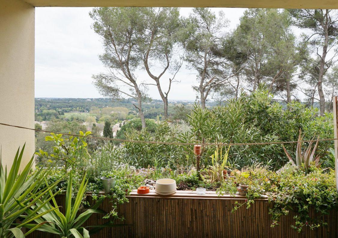 A vendre Montpellier 34488563 Domis
