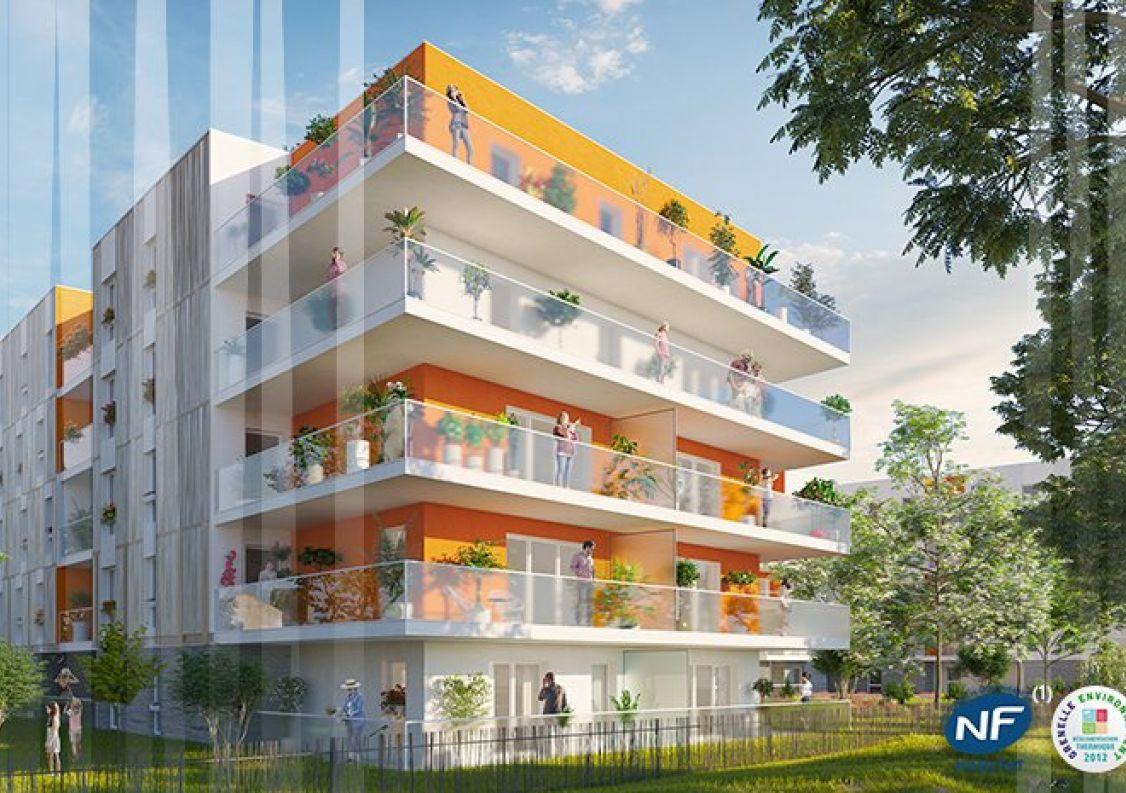 A vendre Montpellier 34488567 Ma villa sur le toit