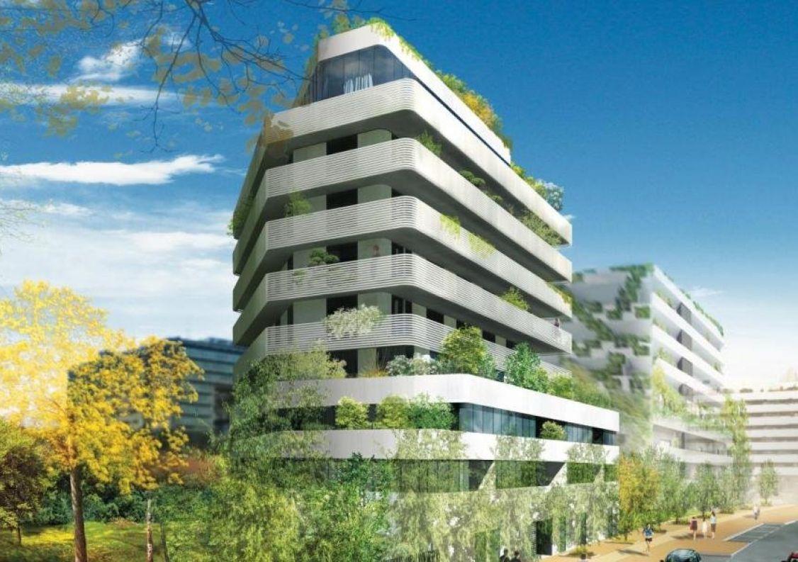 A vendre Montpellier 34488569 Domis