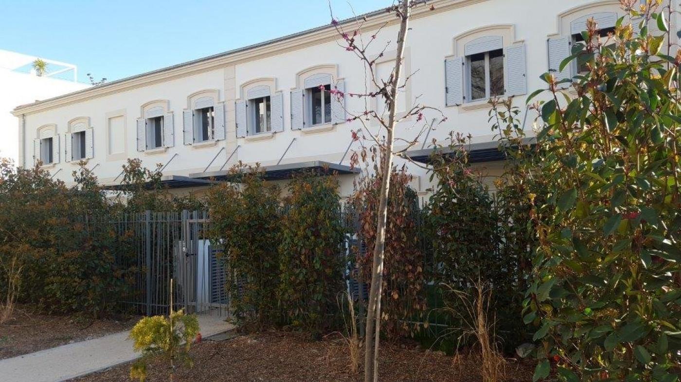 A vendre Montpellier 34488571 Domis