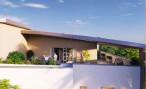 A vendre Jacou 34488579 Ma villa sur le toit
