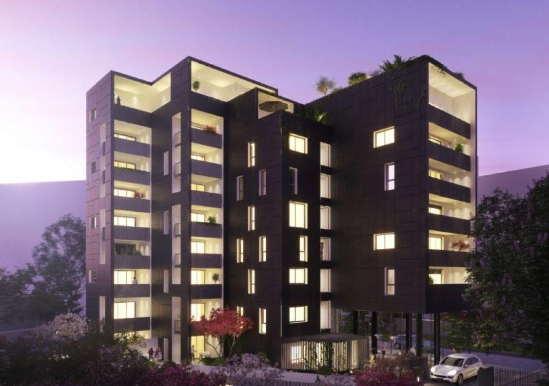 A vendre Appartement Montpellier | Réf 34488583 - Domis