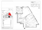 A vendre  Montpellier | Réf 34488583 - Domis