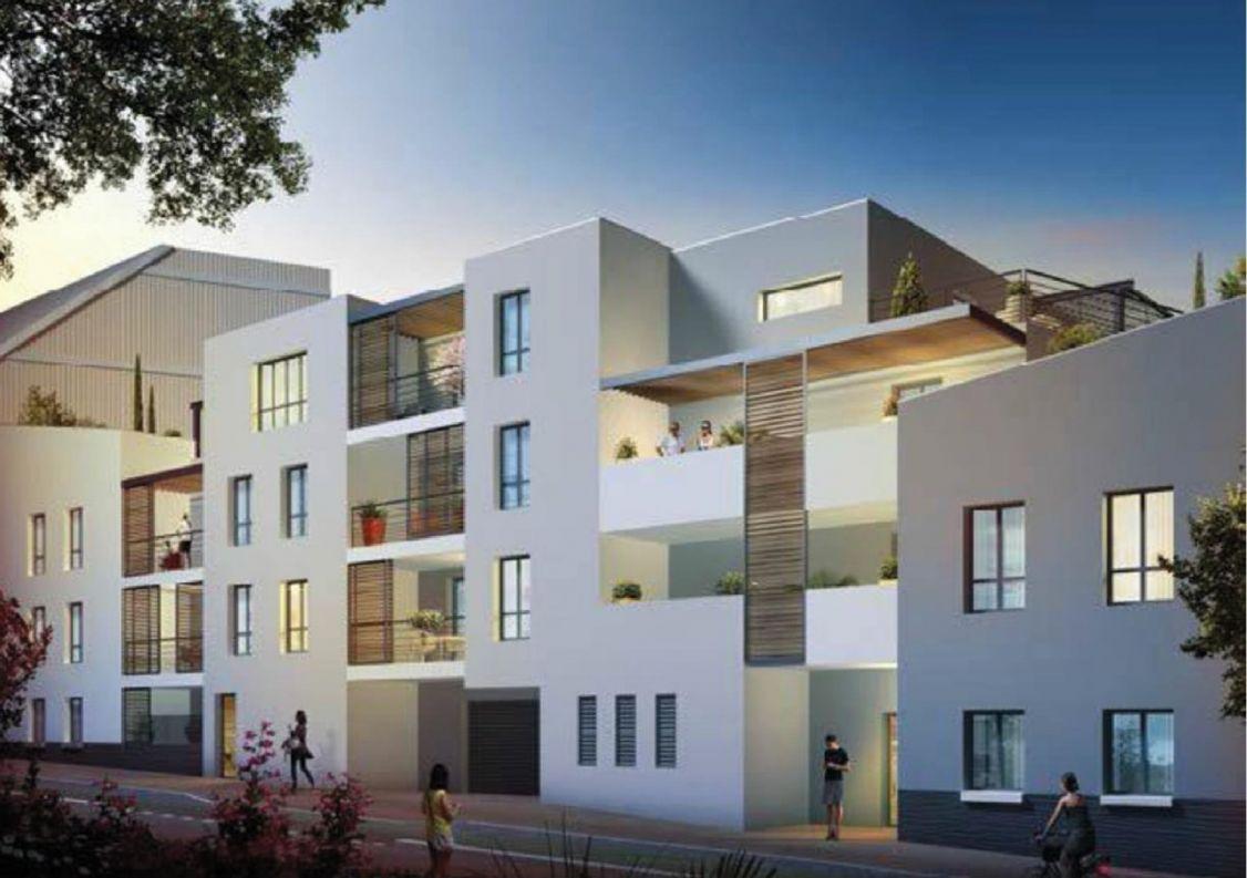 A vendre Montpellier 34488588 Domis