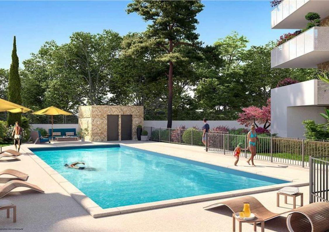 A vendre Appartement Montpellier | Réf 34488606 - Domis