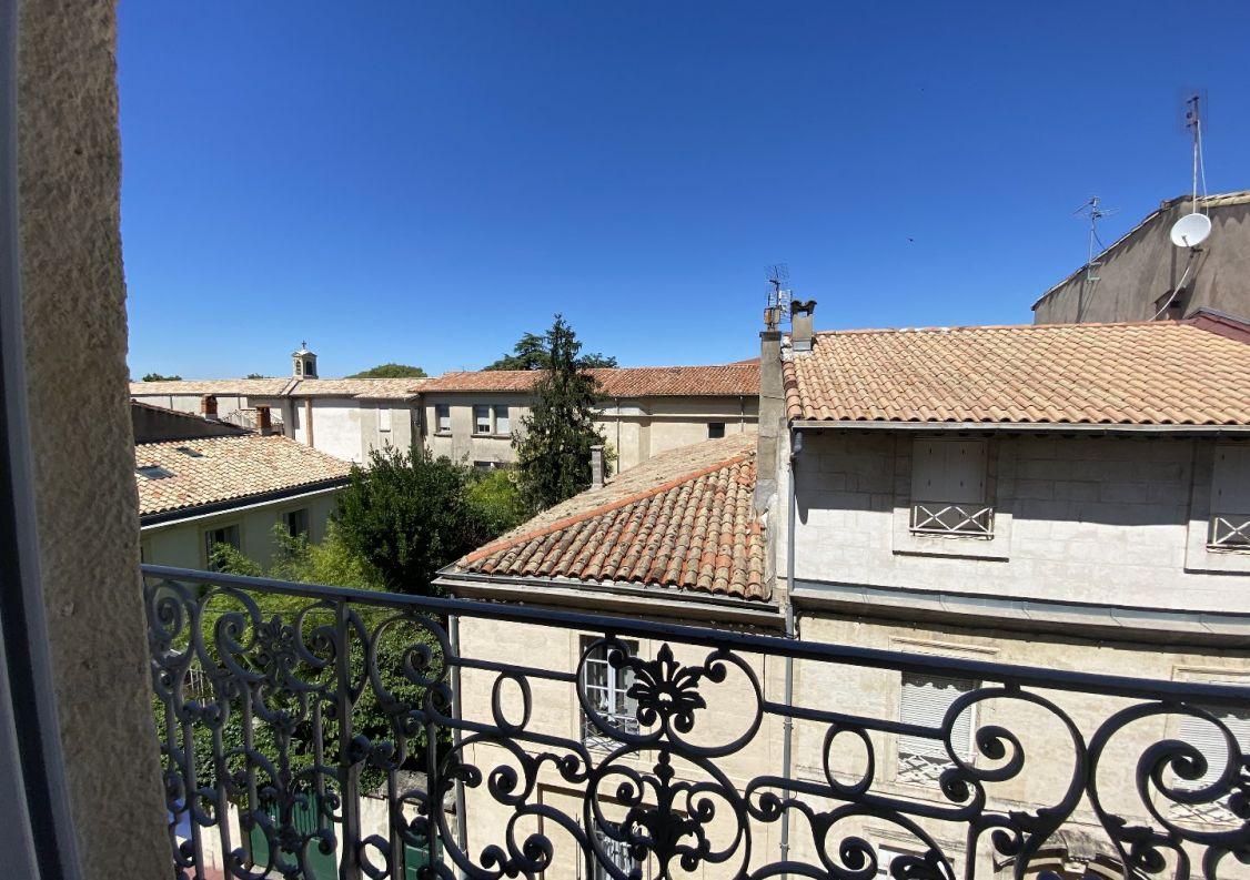A vendre Montpellier 34488612 Domis