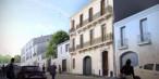 A vendre  Montpellier | Réf 34488612 - Domis