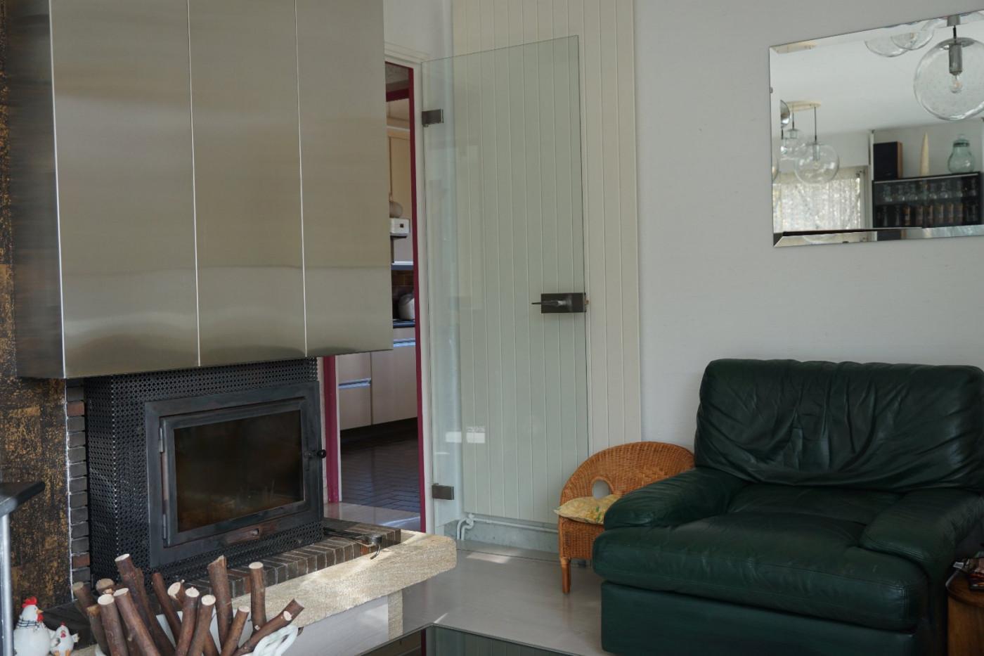 A vendre Villefort 34488614 Domis