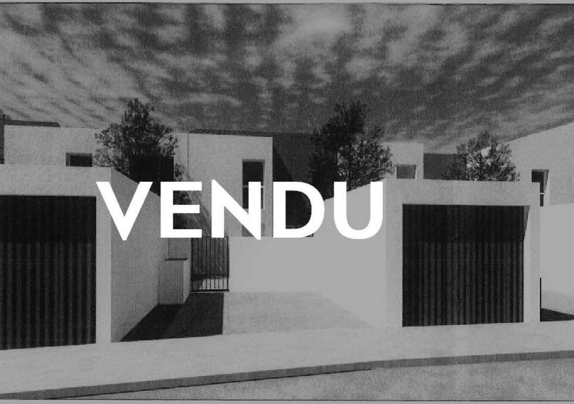 A vendre Maison Vendargues   Réf 34488628 - Domis