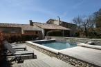 A vendre  Saint Hilaire D'ozilhan | Réf 34488634 - Ma villa sur le toit