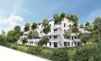 A vendre Montpellier 34488645 Domis