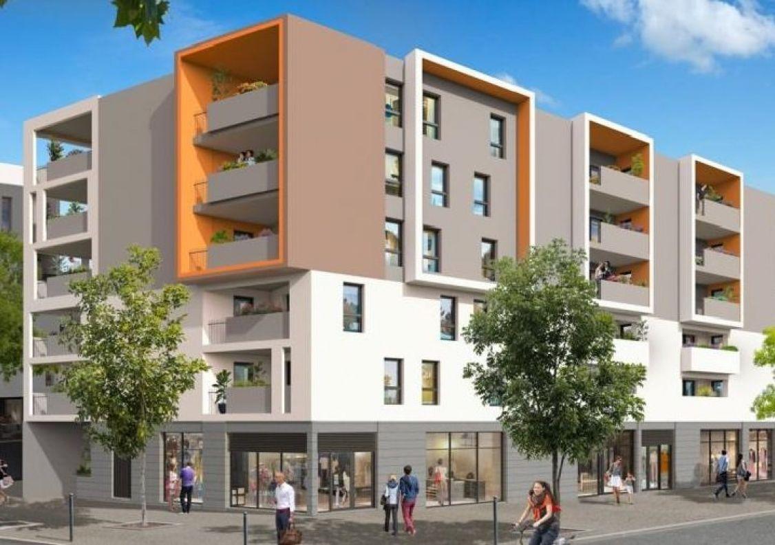 A vendre Montpellier 34488646 Domis
