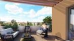 A vendre Montpellier 34488655 Domis