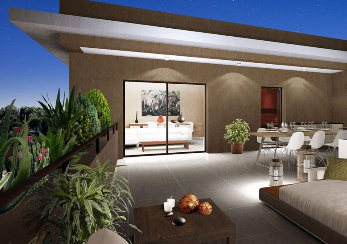 A vendre Montpellier 34488661 Ma villa sur le toit