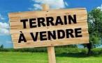 A vendre Saint Clement De Riviere 34488662 Domis