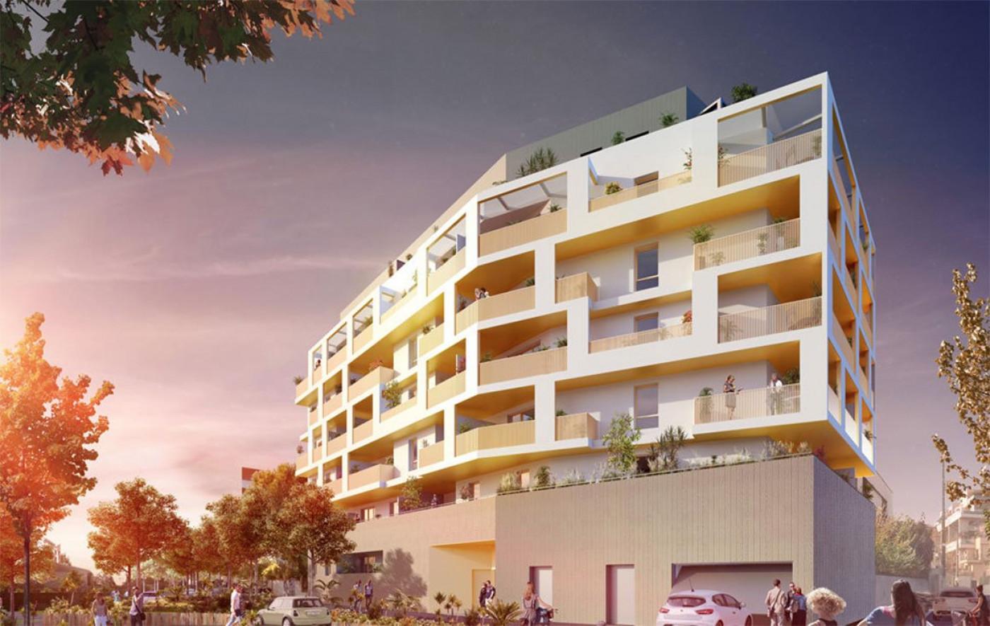 A vendre Montpellier 34488664 Domis