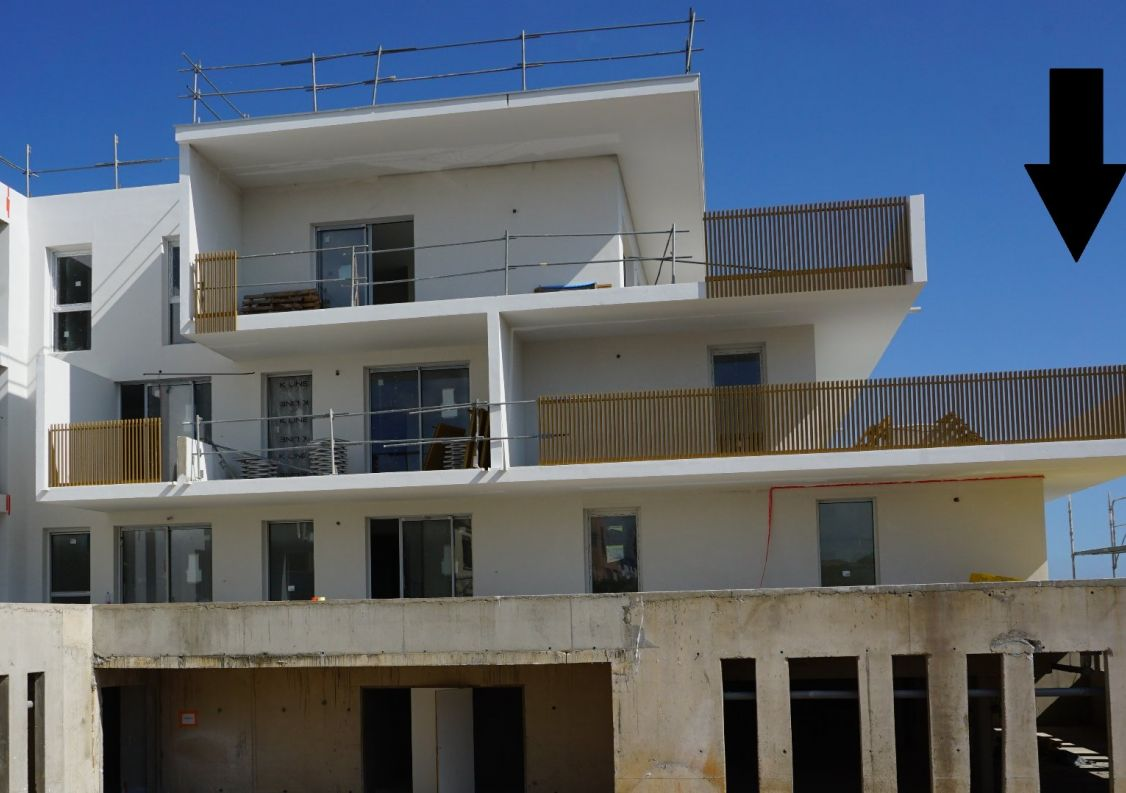 A vendre Castelnau Le Lez 34488670 Domis