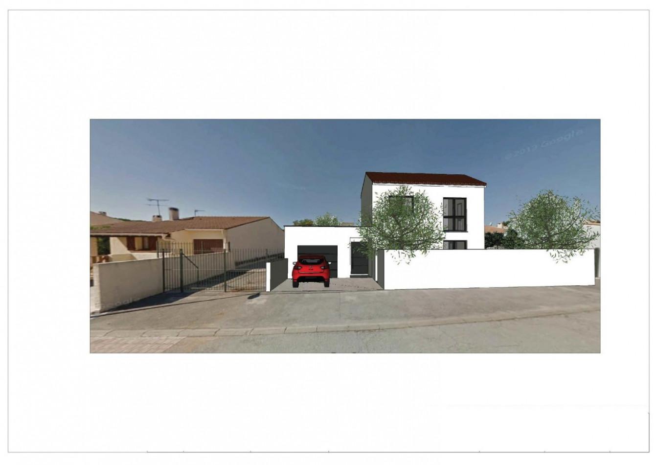 A vendre Vendargues 34488671 Domis