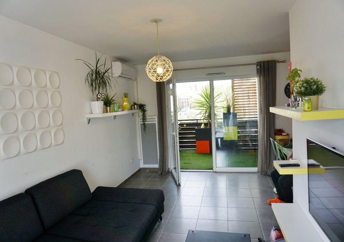 A vendre Castelnau Le Lez 34488679 Domis