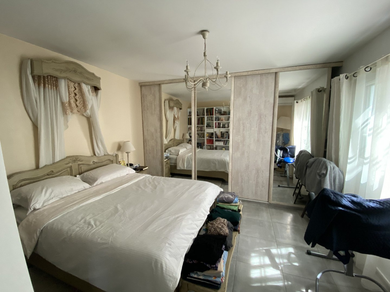 A louer Beaulieu 34488682 Domis