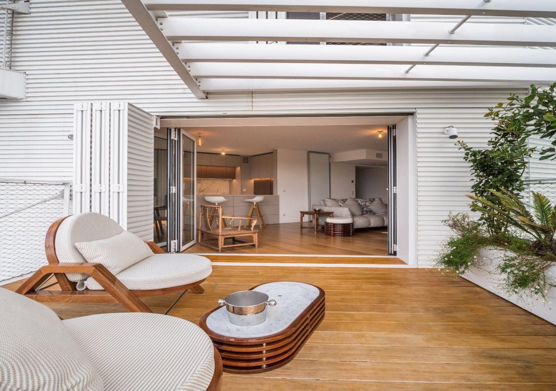 A vendre Villa sur toit Montpellier | Réf 34488685 - Ma villa sur le toit