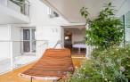 A vendre  Montpellier | Réf 34488685 - Ma villa sur le toit
