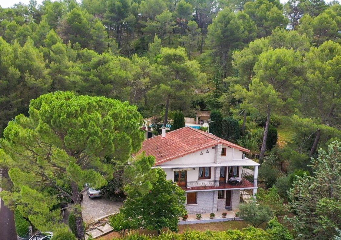 A vendre Prades Le Lez 34488686 Ma villa sur le toit