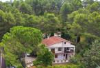 A vendre Prades Le Lez 34488686 Domis