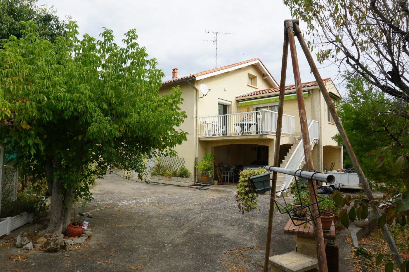 A vendre Castelnau Le Lez 34488687 Domis