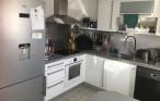 A vendre  Aimargues | Réf 34488690 - Domis