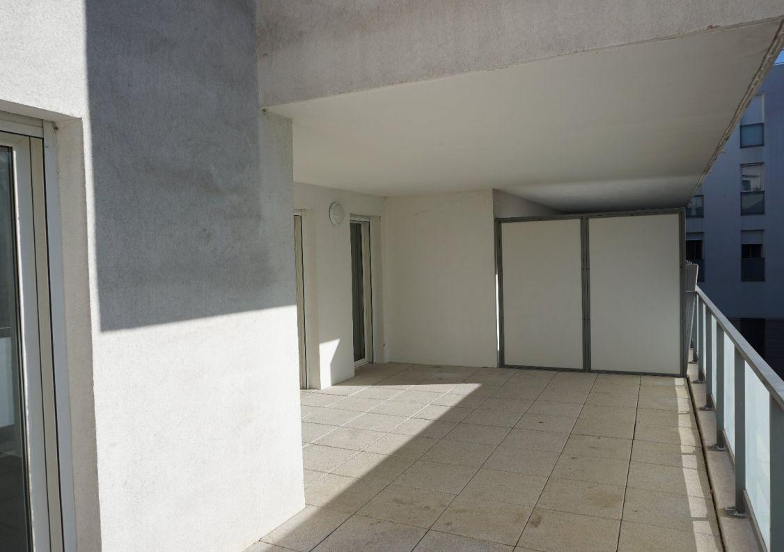 A vendre Juvignac 34488696 Domis