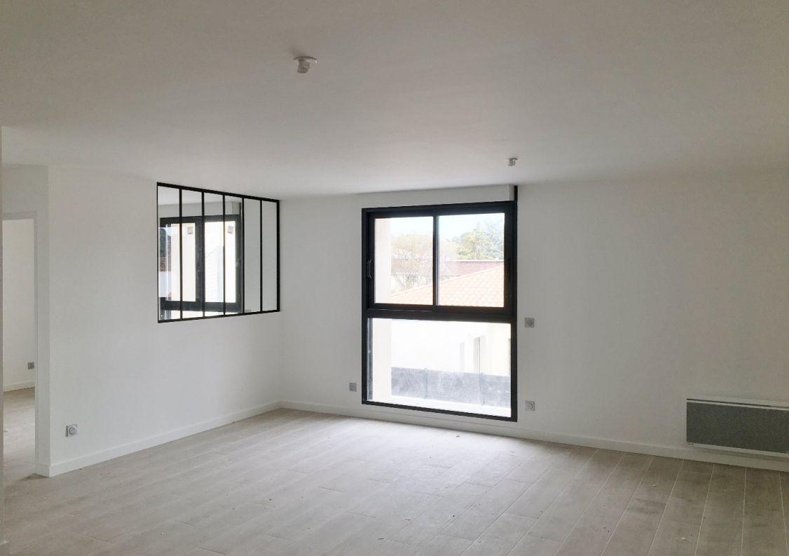 A vendre Appartement Saint Gely Du Fesc | Réf 34488711 - Domis