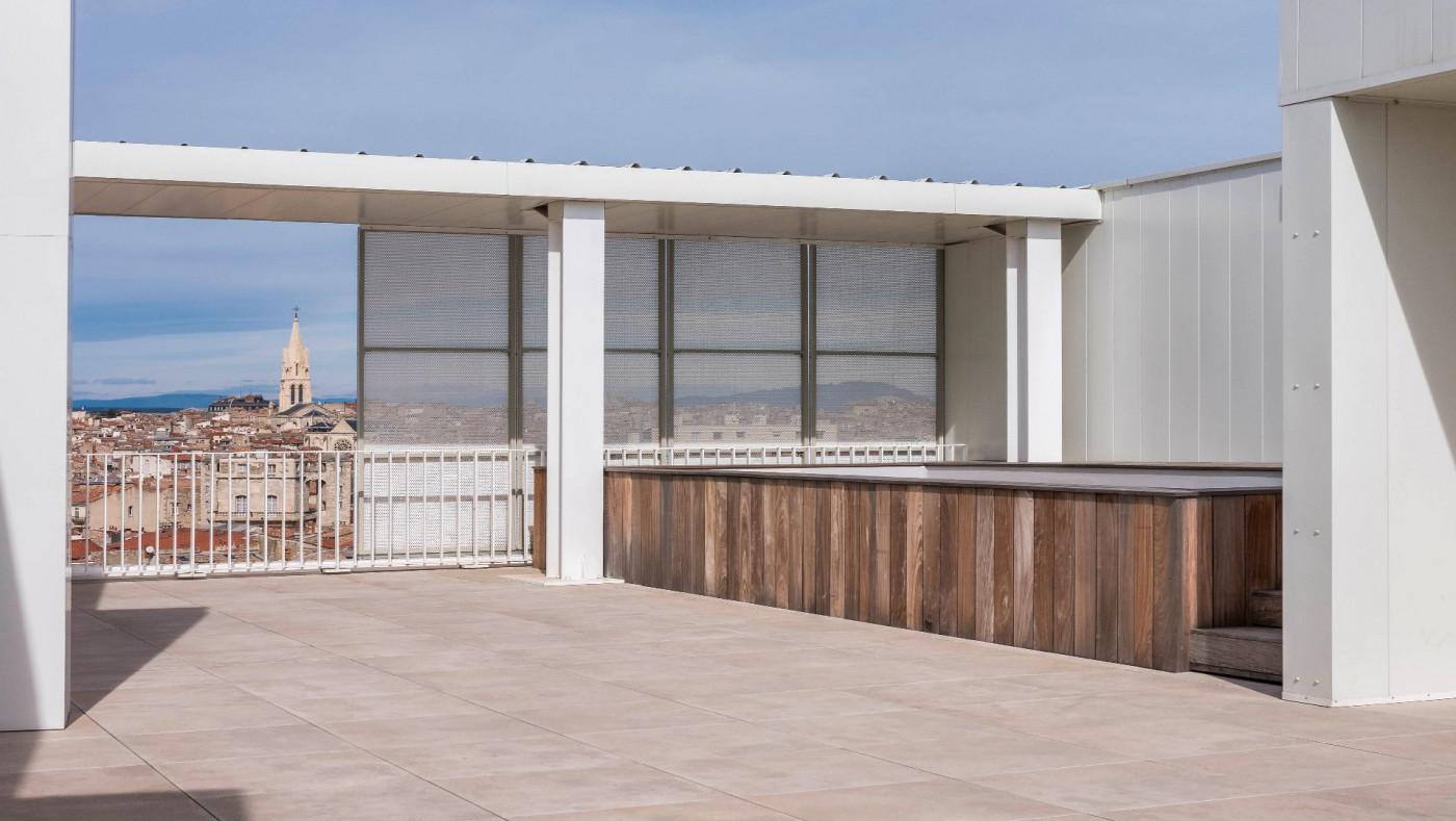 A vendre  Montpellier | Réf 34488712 - Domis