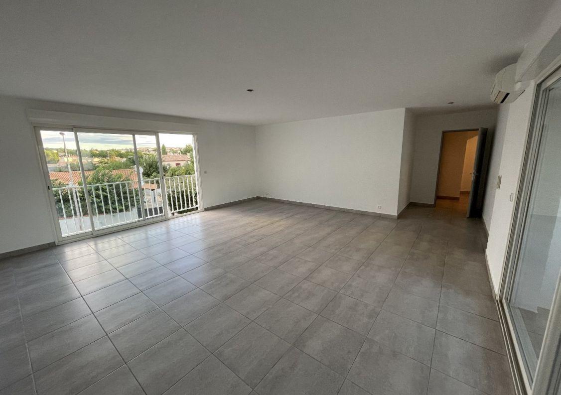 A vendre Appartement Castelnau Le Lez   Réf 34488713 - Domis