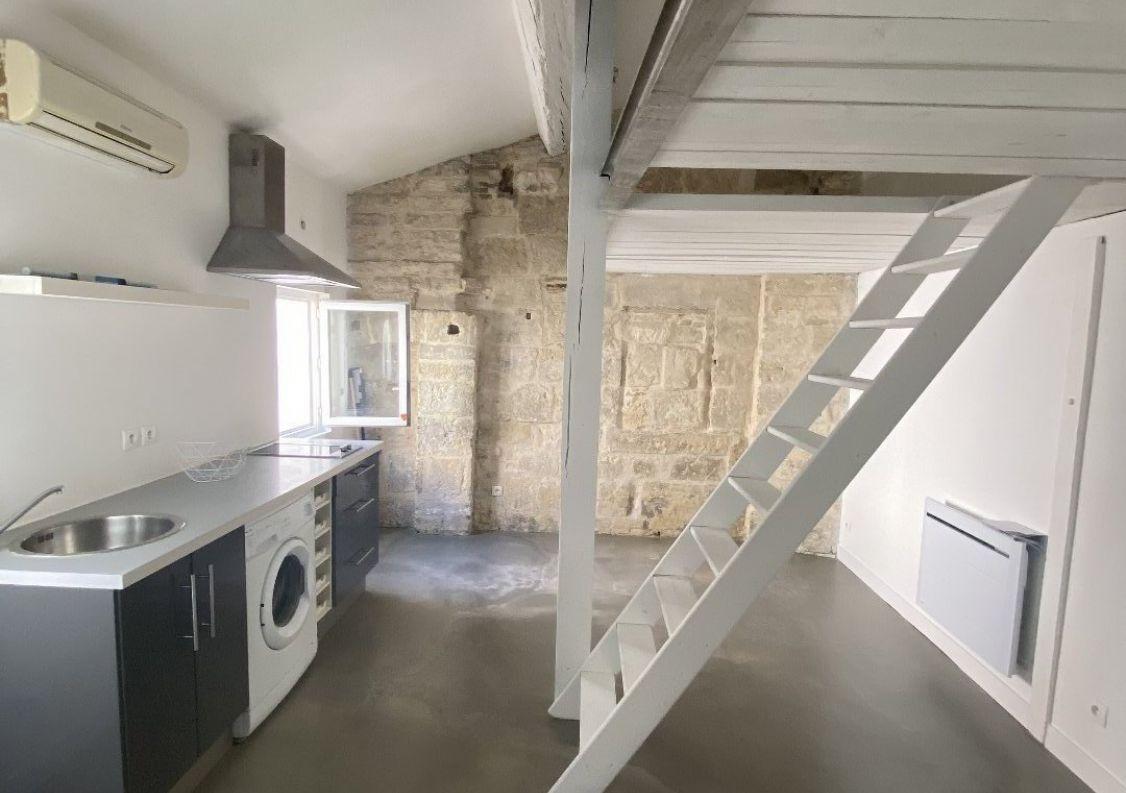 A louer Appartement Montpellier | R�f 34488714 - Domis