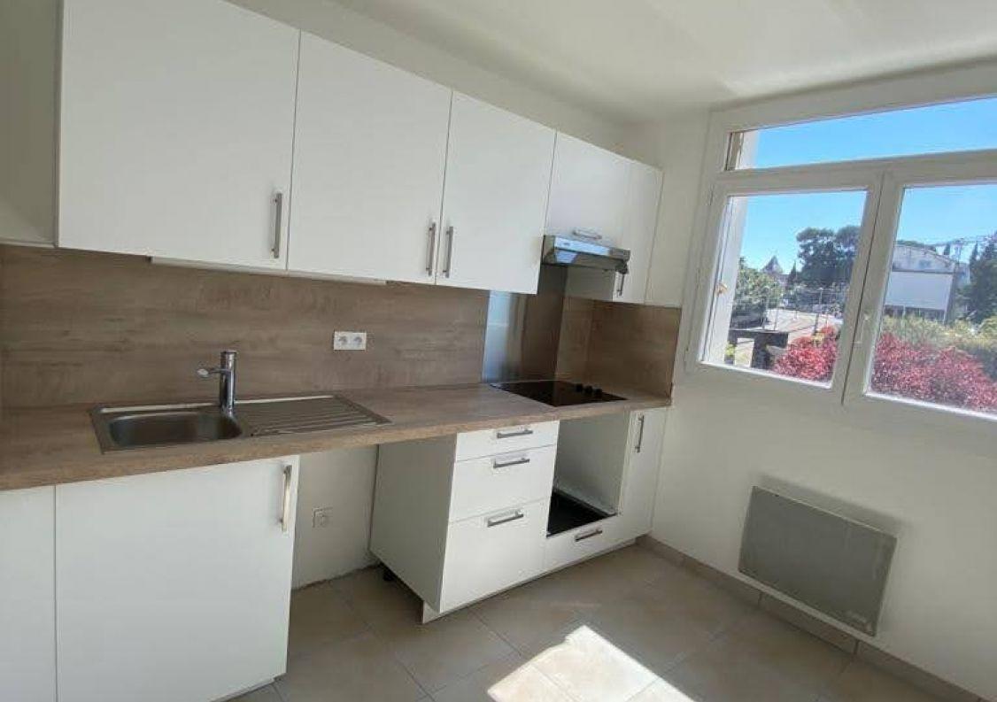 A louer Appartement Montpellier | R�f 34488715 - Domis