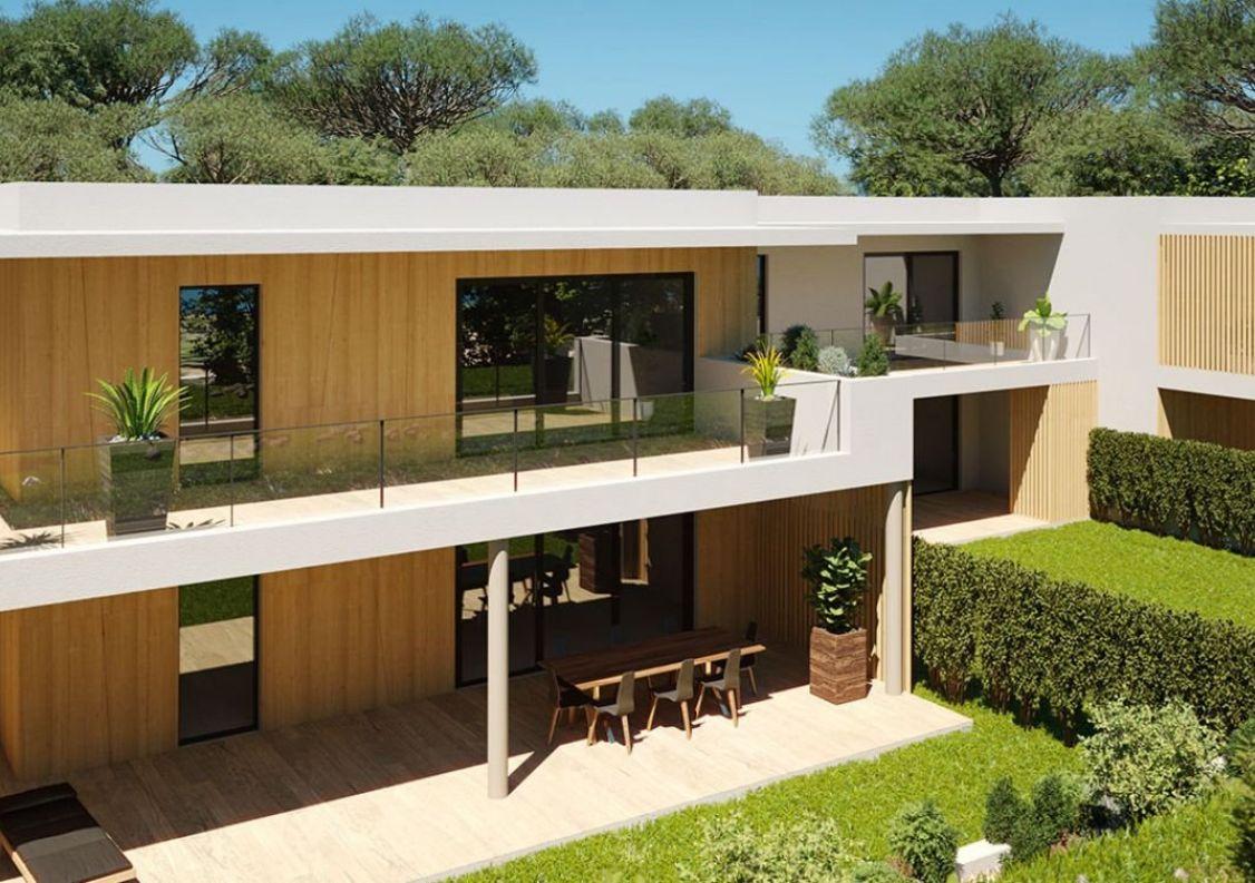 A vendre Appartement Castelnau Le Lez | Réf 34488718 - Domis