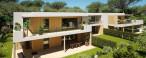 A vendre  Castelnau Le Lez | Réf 34488718 - Domis