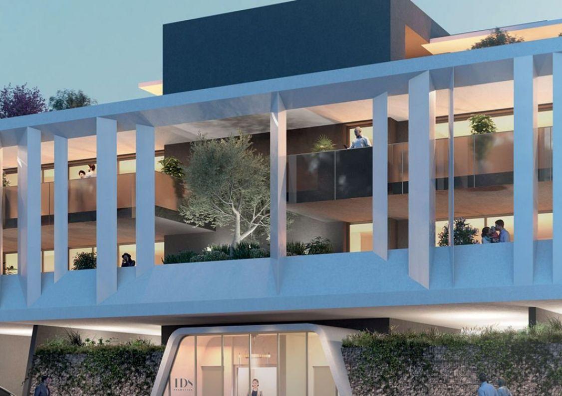 A vendre Appartement Castelnau Le Lez | Réf 34488719 - Domis