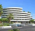 A vendre  Le Cap D'agde   Réf 34488721 - Domis