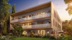 A vendre  Montpellier | Réf 34488722 - Domis