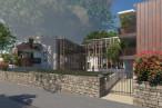 A vendre  Montpellier | Réf 34488723 - Domis