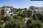 A vendre  Montpellier   Réf 34488725 - Domis signature