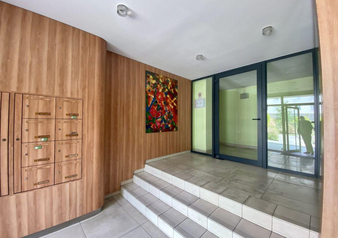 A vendre Appartement Montpellier | Réf 34488729 - Domis