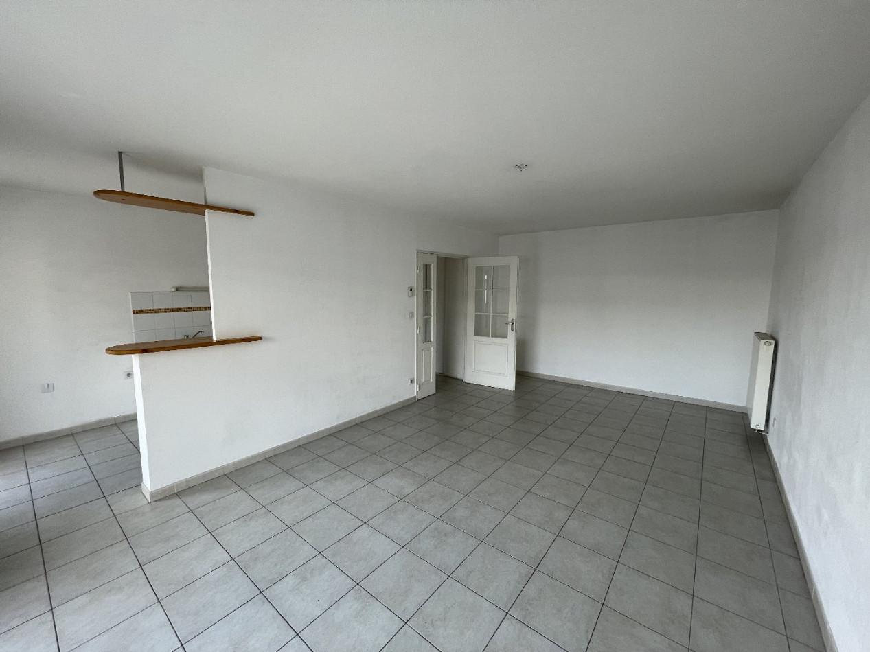 A vendre  Montpellier | Réf 34488729 - Domis