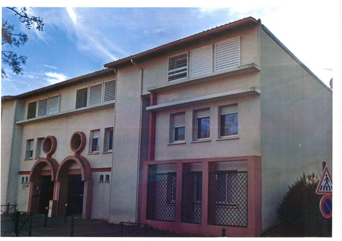 A vendre Appartement Montpellier | Réf 34488730 - Domis