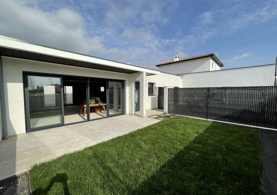 A vendre Maison contemporaine Pignan | Réf 34488733 - Domis