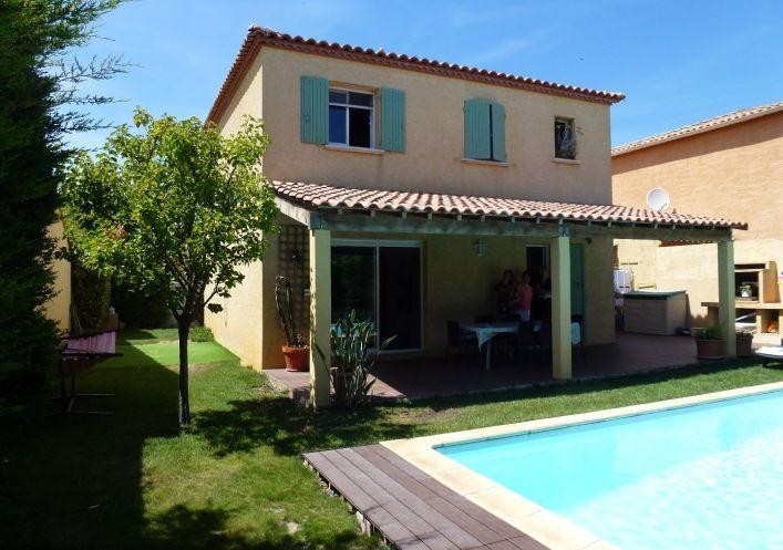 A vendre Frontignan 3448967 Team méditerranée
